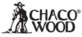 Chacowood Logo